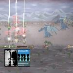 Скриншот The Trouble with Robots – Изображение 18