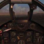 Скриншот Strike Fighters 2 Expansion Pack 1 – Изображение 8