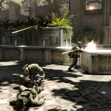 Скриншот Tom Clancy's Ghost Recon: Future Soldier - Khyber Strike