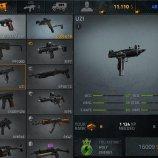 Скриншот Overkill 2 – Изображение 1