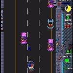Скриншот Midway Arcade Treasures: Deluxe Edition – Изображение 11