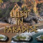 Скриншот Lost in Paradise – Изображение 8