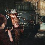 Скриншот Resident Evil Revelations 2 – Изображение 58