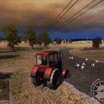Скриншот Farm Machines Championships – Изображение 1