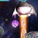 Скриншот Earth Force – Изображение 5