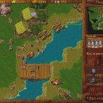 Скриншот Орда: Северный ветер – Изображение 5
