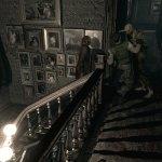 Скриншот Resident Evil HD Remaster – Изображение 15