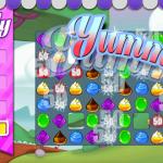 Скриншот Candy – Изображение 1