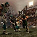 Скриншот Blitz: The League II – Изображение 4