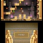 Скриншот Pyramids – Изображение 9