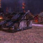 Скриншот Scarlet Legacy – Изображение 86