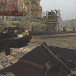 Скриншот The Stalin Subway: Red Veil – Изображение 5
