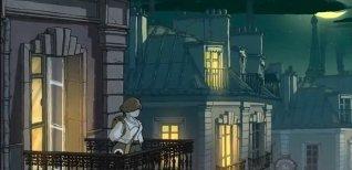 Valiant Hearts: The Great War. Видео #9
