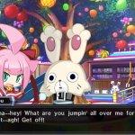 Скриншот Mugen Souls Z – Изображение 18