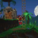 Скриншот Ancients of Ooga – Изображение 1