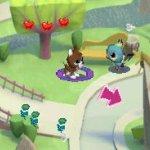 Скриншот Littlest Pet Shop Friends – Изображение 4