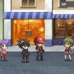 Скриншот Yu-Gi-Oh! 5D's Tag Force 4 – Изображение 15