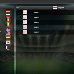 Скриншот Soccer Manager 2016 – Изображение 2