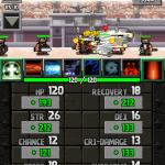 Скриншот Poor Gladiator – Изображение 2