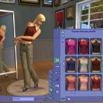 Скриншот The Sims: Life Stories – Изображение 15