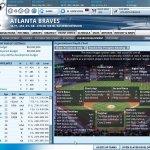 Скриншот Out of the Park Baseball 13 – Изображение 25