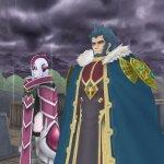 Скриншот Tales of Hearts R – Изображение 48
