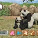 Скриншот My Zoo – Изображение 4