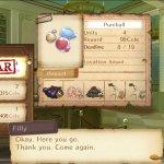 Скриншот Atelier Totori: The Adventurer of Arland – Изображение 129