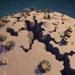 Скриншот Planetary Annihilation – Изображение 13