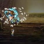 Скриншот Pockie Ninja – Изображение 75