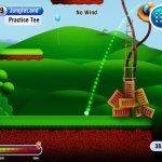 Скриншот Golf KingDoms – Изображение 3