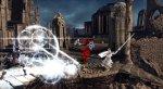 Путешествие только начинается в трейлере переиздания Dark Souls 2 - Изображение 9