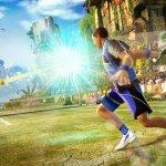 Скриншот Kinect Sports Rivals – Изображение 22