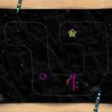 Скриншот Zany Doodle
