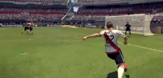 Pro Evolution Soccer 2017. 30 аргентинских клубов