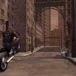 Скриншот Rage Rider – Изображение 8