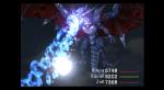 Обновленная Final Fantasy 8 попала в Steam - Изображение 6