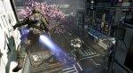Впечатления от игр, показанных на Е3 2013. - Изображение 49