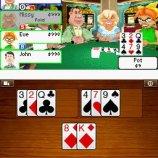Скриншот 1st Class Poker & BlackJack – Изображение 6