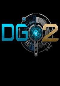Обложка Defense Grid 2