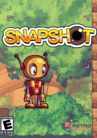 Snapshot – фото обложки игры