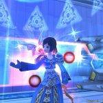 Скриншот Grand Fantasia: Return to Wonderland – Изображение 3