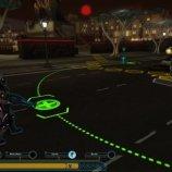 Скриншот Fray: Reloaded