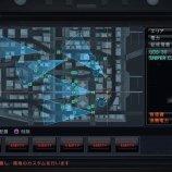 Скриншот Armored Core 5