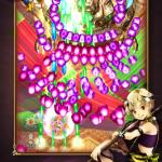 Скриншот Bug Princess Duel – Изображение 2