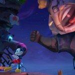 Скриншот Epic Mickey 2: The Power of Two – Изображение 19