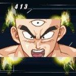 Скриншот Dragon Ball Z: Attack of the Saiyans – Изображение 20
