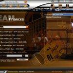 Скриншот Total Pro Basketball 2005 – Изображение 5