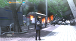 Игровая версия фильма-катастрофы вернется осенью - Изображение 1