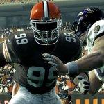 Скриншот Madden NFL 09 – Изображение 3